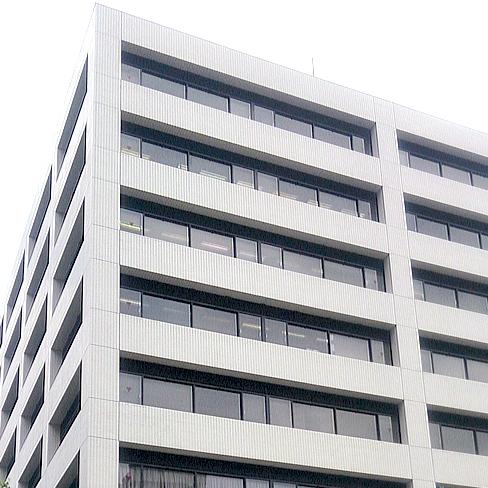 横浜馬車道ビル