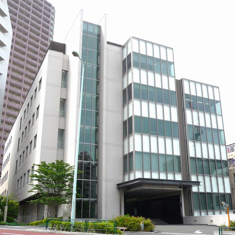 NMF新宿EASTビル